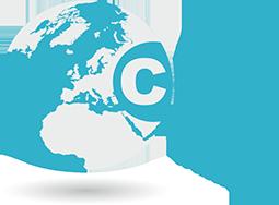 CNA IT logo