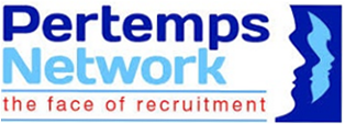 Pertemps Network logo