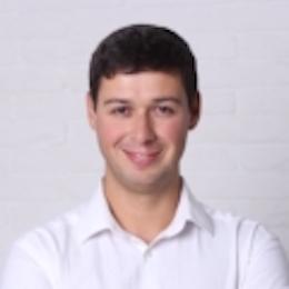 Bogdan Kyrychenko