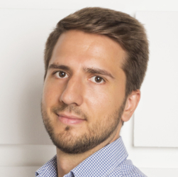 Borys Chyzhyk