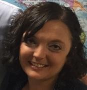 Natalie Kesler
