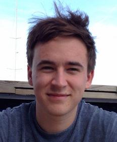 Matt Horner