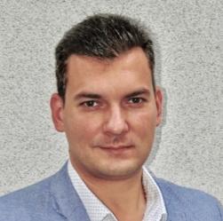 Nikolai Oliinyk