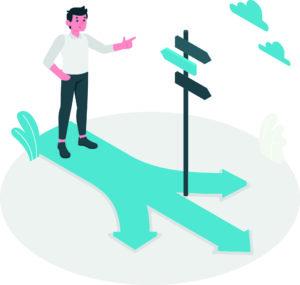 How talent planning prepares recruiting for different scenarios?