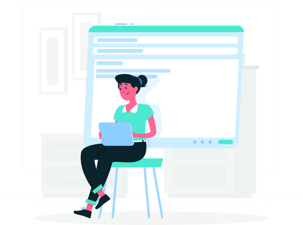 What makes a great career page?