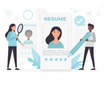 HIdden hiring bias is bad, bad, not good - find out to handle it in our newest blog.