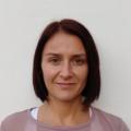 Olga Shmigol